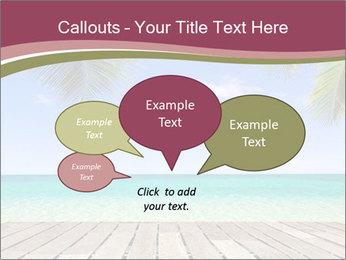 0000080488 PowerPoint Template - Slide 73