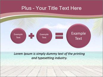 0000080488 PowerPoint Templates - Slide 75