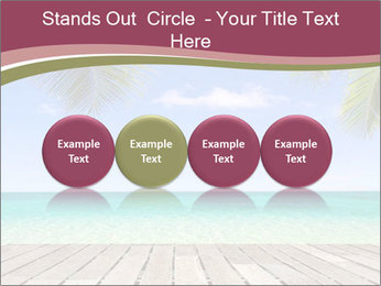 0000080488 PowerPoint Template - Slide 76