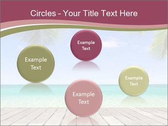 0000080488 PowerPoint Templates - Slide 77