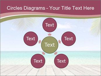 0000080488 PowerPoint Templates - Slide 78