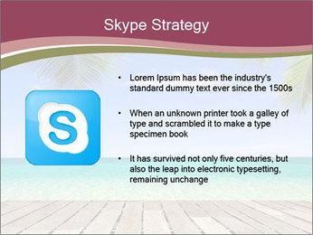 0000080488 PowerPoint Templates - Slide 8