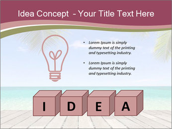 0000080488 PowerPoint Template - Slide 80