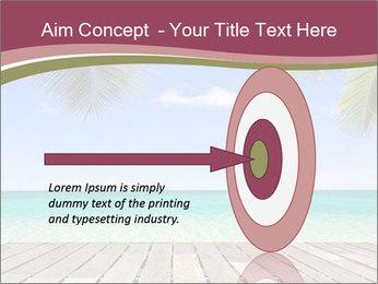 0000080488 PowerPoint Template - Slide 83