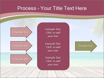 0000080488 PowerPoint Template - Slide 85