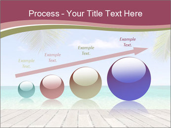 0000080488 PowerPoint Template - Slide 87