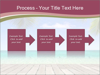 0000080488 PowerPoint Template - Slide 88