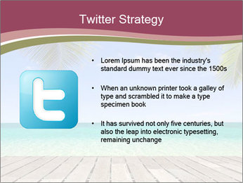 0000080488 PowerPoint Template - Slide 9