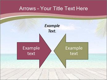 0000080488 PowerPoint Templates - Slide 90