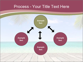 0000080488 PowerPoint Template - Slide 91