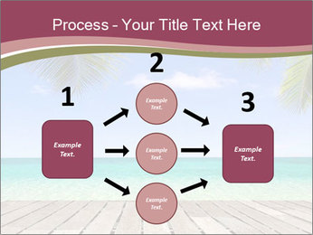 0000080488 PowerPoint Template - Slide 92