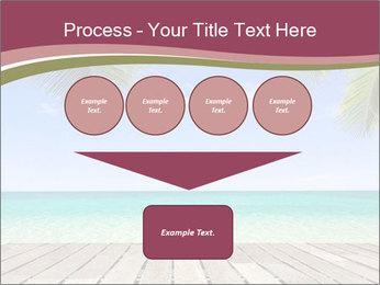 0000080488 PowerPoint Template - Slide 93