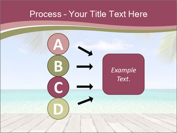 0000080488 PowerPoint Template - Slide 94