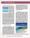 0000080488 Word Templates - Page 3