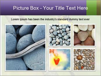 0000080489 PowerPoint Templates - Slide 19