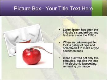 0000080489 PowerPoint Templates - Slide 20