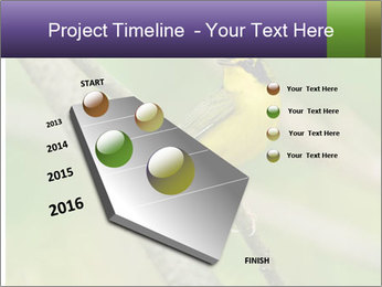 0000080489 PowerPoint Template - Slide 26