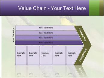 0000080489 PowerPoint Templates - Slide 27