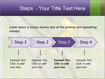 0000080489 PowerPoint Template - Slide 4