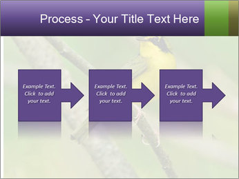 0000080489 PowerPoint Template - Slide 88