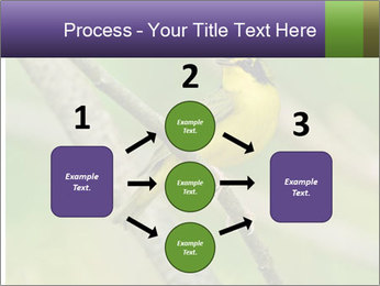 0000080489 PowerPoint Template - Slide 92
