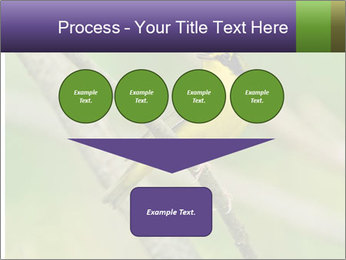 0000080489 PowerPoint Template - Slide 93