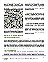 0000080489 Word Template - Page 4