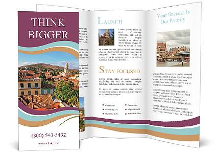 0000080490 Brochure Template