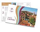 0000080490 Postcard Templates