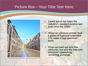 0000080490 PowerPoint Templates - Slide 13