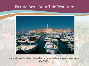 0000080490 PowerPoint Template - Slide 16