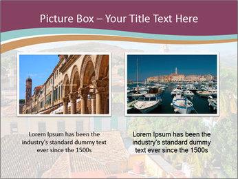 0000080490 PowerPoint Template - Slide 18