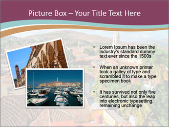 0000080490 PowerPoint Templates - Slide 20