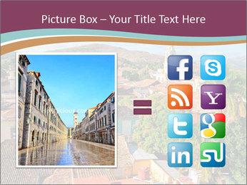 0000080490 PowerPoint Template - Slide 21