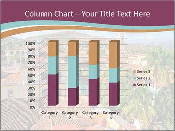 0000080490 PowerPoint Template - Slide 50