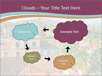 0000080490 PowerPoint Template - Slide 72