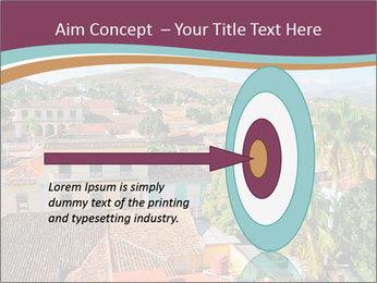 0000080490 PowerPoint Template - Slide 83