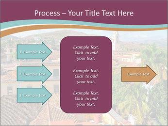 0000080490 PowerPoint Template - Slide 85