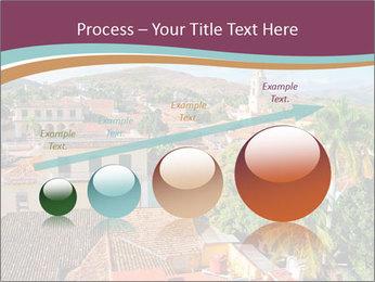 0000080490 PowerPoint Template - Slide 87