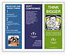 0000080491 Brochure Templates