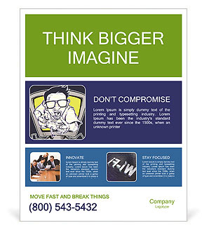 0000080491 Poster Template