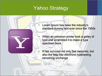 0000080491 PowerPoint Template - Slide 11