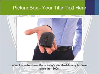 0000080491 PowerPoint Template - Slide 15