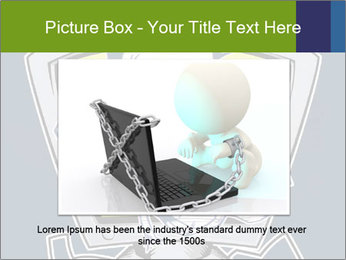 0000080491 PowerPoint Template - Slide 16