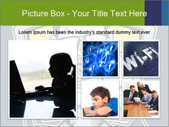 0000080491 PowerPoint Template - Slide 19