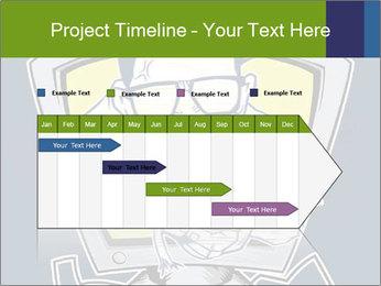 0000080491 PowerPoint Template - Slide 25