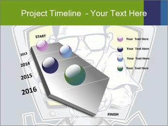 0000080491 PowerPoint Template - Slide 26