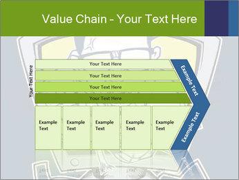 0000080491 PowerPoint Template - Slide 27