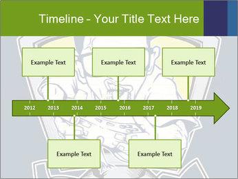 0000080491 PowerPoint Template - Slide 28