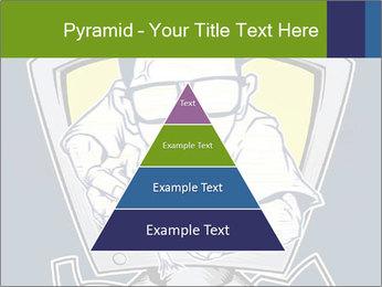 0000080491 PowerPoint Template - Slide 30